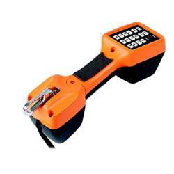 phonebutt